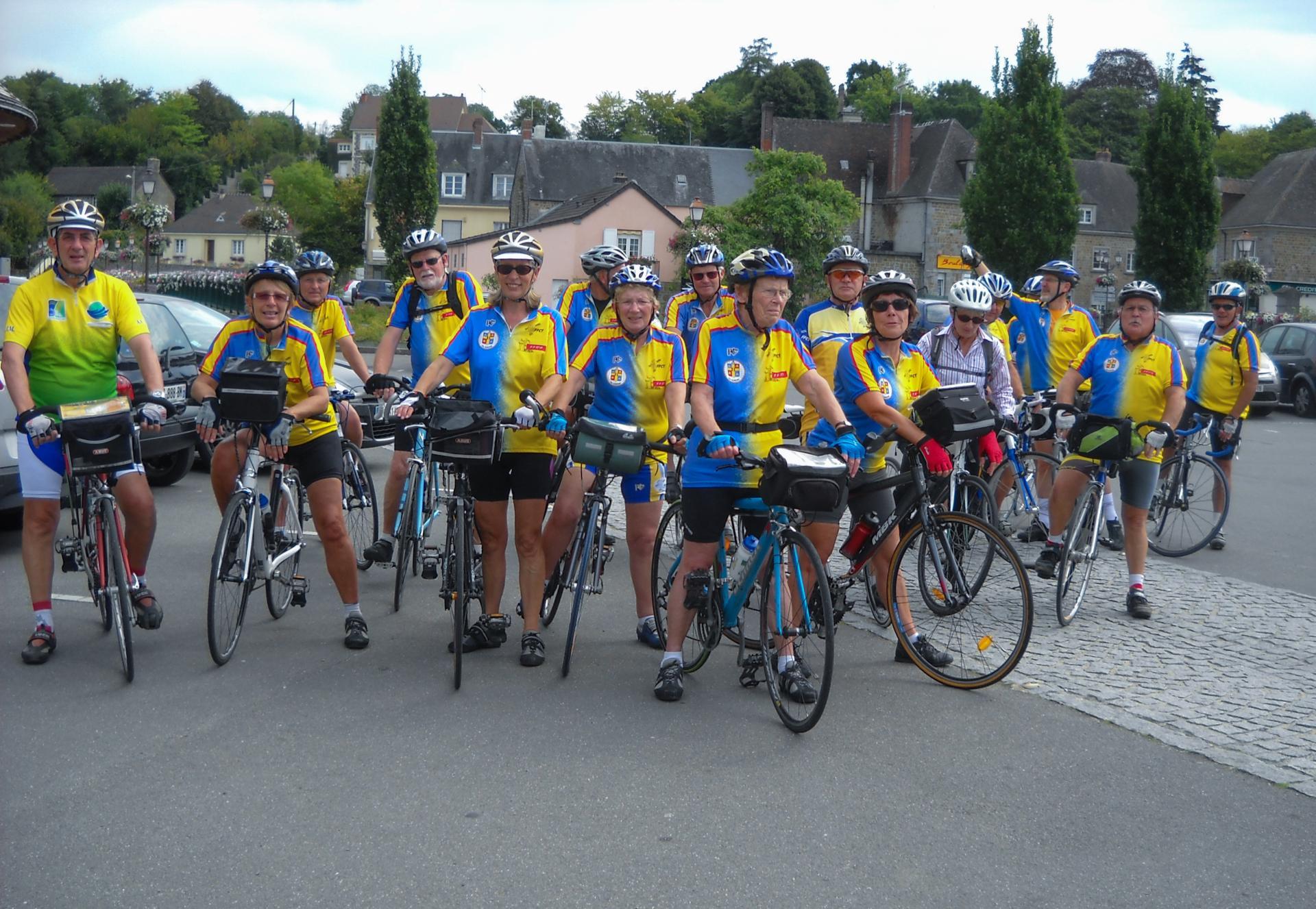 Cyclos2