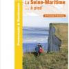 La seine maritime a pied 1