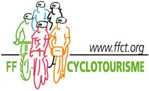 Logo ffct 01