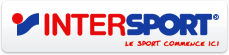 Logo intersport 4